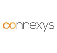 Logo Connexys