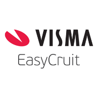 Logo EasyCruit