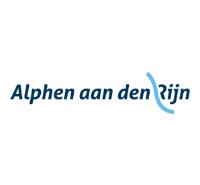 Gemeente Alphen aan den Rijn