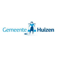 Logo Gemeente Huizen