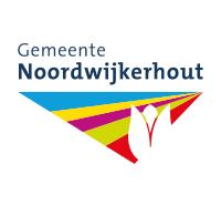 Logo Gemeente Noordwijkerhout