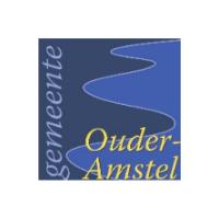 Logo Gemeente Ouder-Amstel