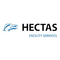 Logo HECTAS
