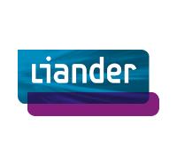 Logo Liander