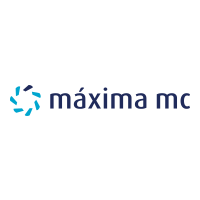 Logo Máxima MC