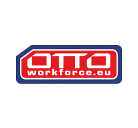 Logo Otto Work Force
