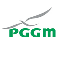 Logo PGGM
