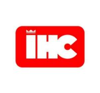 Logo Royal IHC