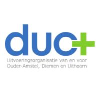 Logo Duo+