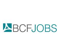 Logo BCFjobs
