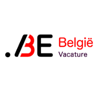 Logo BelgieVacature