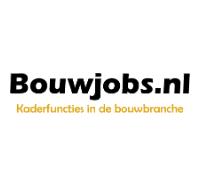 Logo Bouwjobs.nl