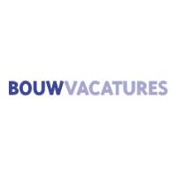 Logo Bouwvacatures