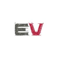 Logo Engineersvacatures.nl