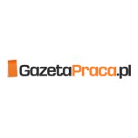 Logo Gazetapraca.pl