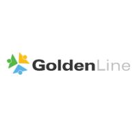 Logo GoldenLine.pl