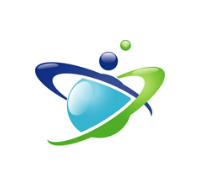 Logo ICTdienstenOnline.nl