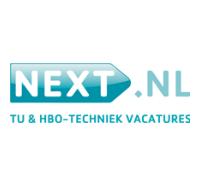 Logo Ingenieur Next