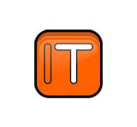 Logo Installatietechniek.nl