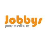 Logo Jobbys
