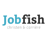 Logo Jobfish