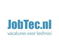Logo JobTec