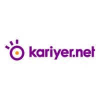 Logo Kariyer.net