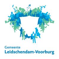 Logo Gemeente Leidschendam-Voorburg