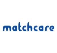 Logo Matchcare