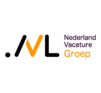 Logo NederlandVacature