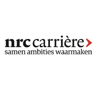 Logo NRC Carrière