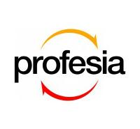 Logo Profesia