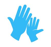 Logo SocialReferral