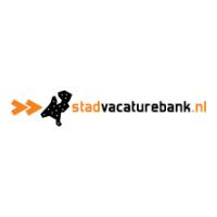 Logo Stadvacaturebank