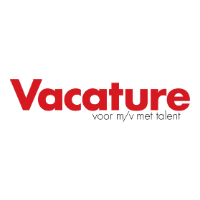 Logo Vacature