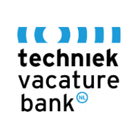 Logo Techniekvacaturebank