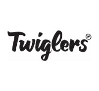 Logo Twiglers