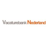 Logo Vacaturebank Nederland