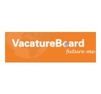 Logo VacatureBoard
