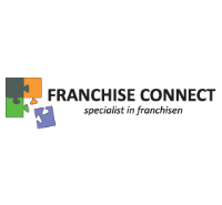 Logo Franchise Connect