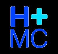 Logo Haaglanden Medisch Centrum
