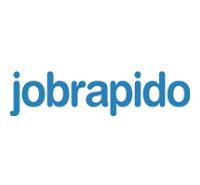 Logo Jobrapido