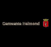 Logo Gemeente Helmond