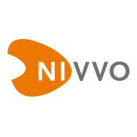 Logo NIVVO