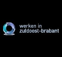 Logo Werken in Zuidoost-Brabant