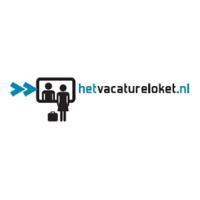 Logo HetVacatureLoket.nl