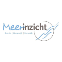Logo Meerinzicht