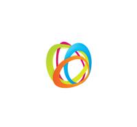 Logo Banen.net