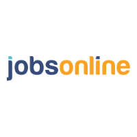 Logo Jobsonline