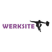 Logo Werksite
